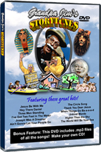new-dvd-cover